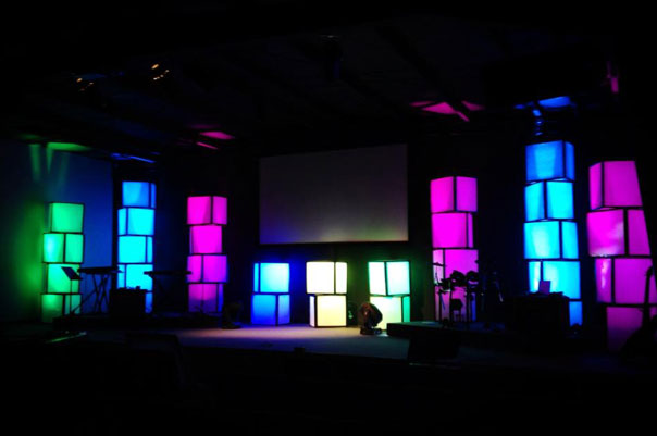 stunning stage design ideas gallery interior design ideas - Church Stage Design Ideas