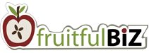 fruitfulbiz.com.